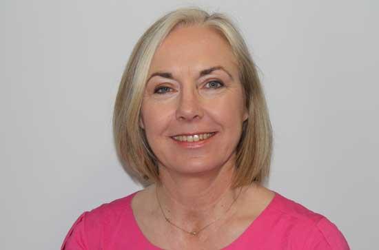 Sociology - Mary Corcoran - Maynooth University