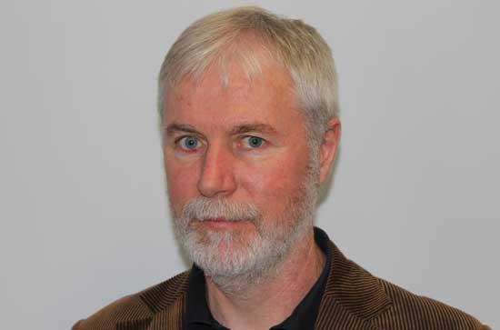 Sociology - Peter Murray - Maynooth University