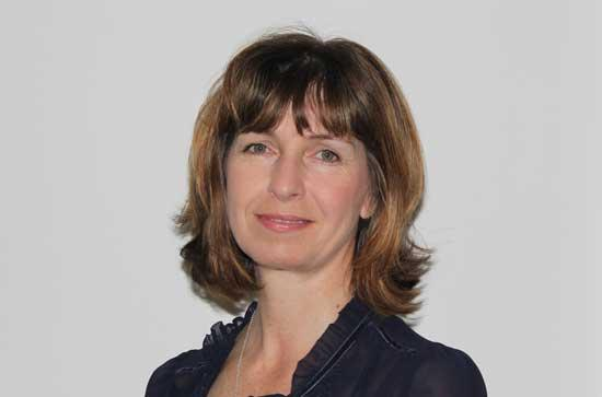 Psychology - Yvonne Leckey - Maynooth University