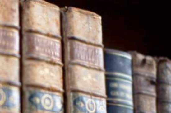 Default - Books - Maynooth University
