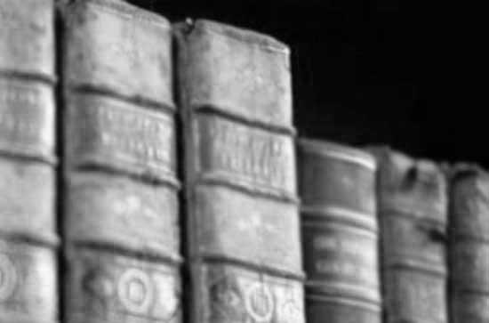 Default - Grey Scale Books - Maynooth University