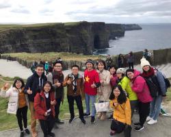 IO_International_student_blog_tile